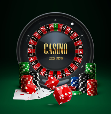 Casino deposit directly from bank