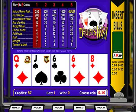 Casino free games for money or prices
