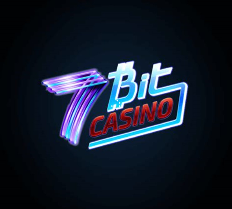 Slots huuuge casino generate diamonds for your app