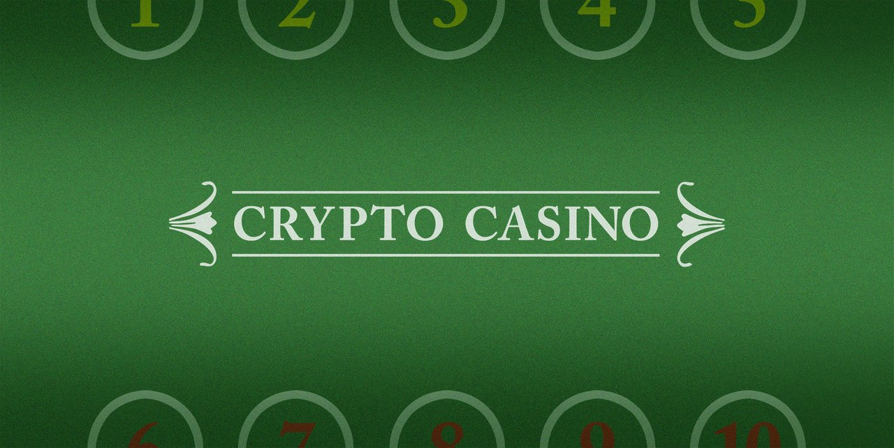 Bitcoin casino games with bonuses